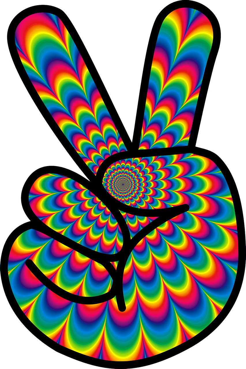 psychedelic-1503527_1280
